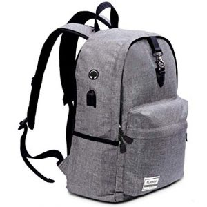 xdesign laptop backpack