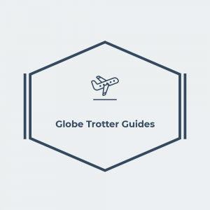 globe trotter guides