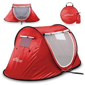 Abco Tech Portable Tent