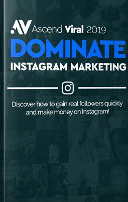 monetize travel instagram