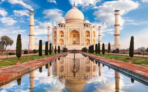 india backpacking for beginners