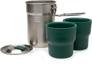 Stanley Camping Cookware Set