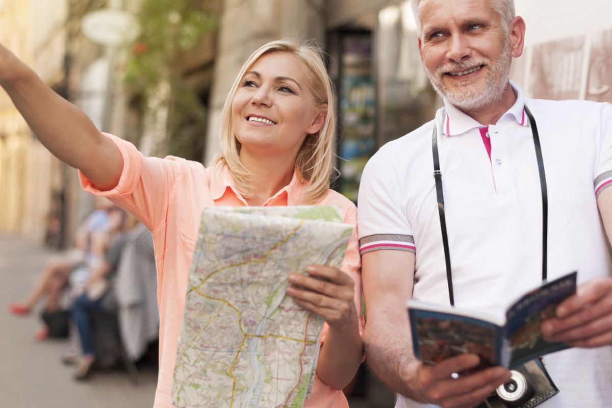 The Best Places to Retire In the World