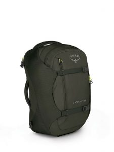 Osprey Packs Porter 46 Travel Backpack