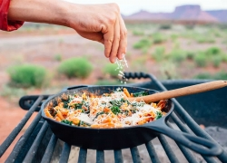 Best Backpacking and Camping Cookware Sets in 2019